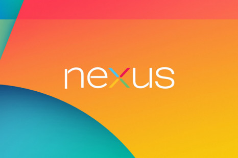 Google says Nexus will live on