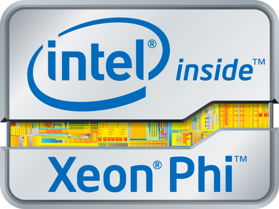 Intel shares some more details on new Xeon Phi processors