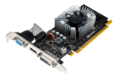 NVIDIA launches three GeForce GT 730 versions