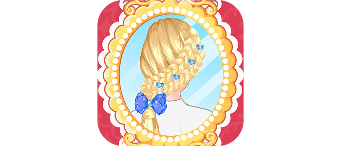 Perfect-Braid-Hairdresser_small