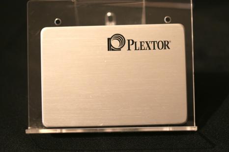 Plextor unveils M6 Pro SSD line