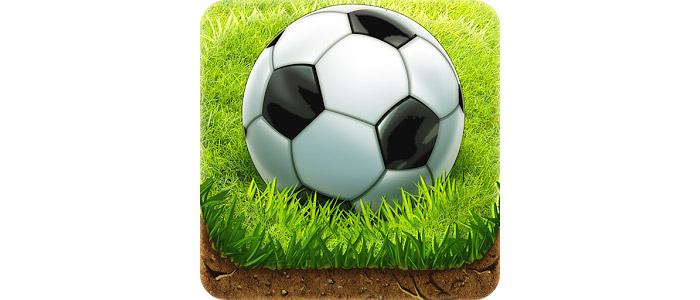 Soccer-Stars_small