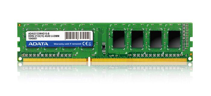 ADATA-DDR4_small