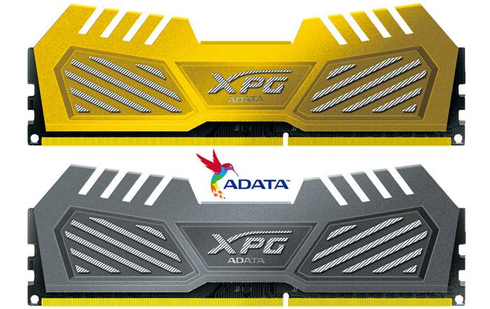 ADATA-XPG-memory_small