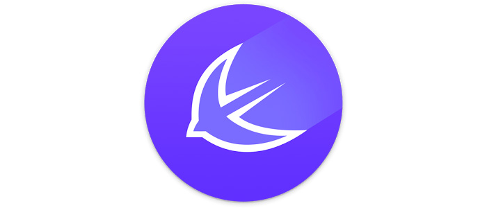 APUS-Launcher_small