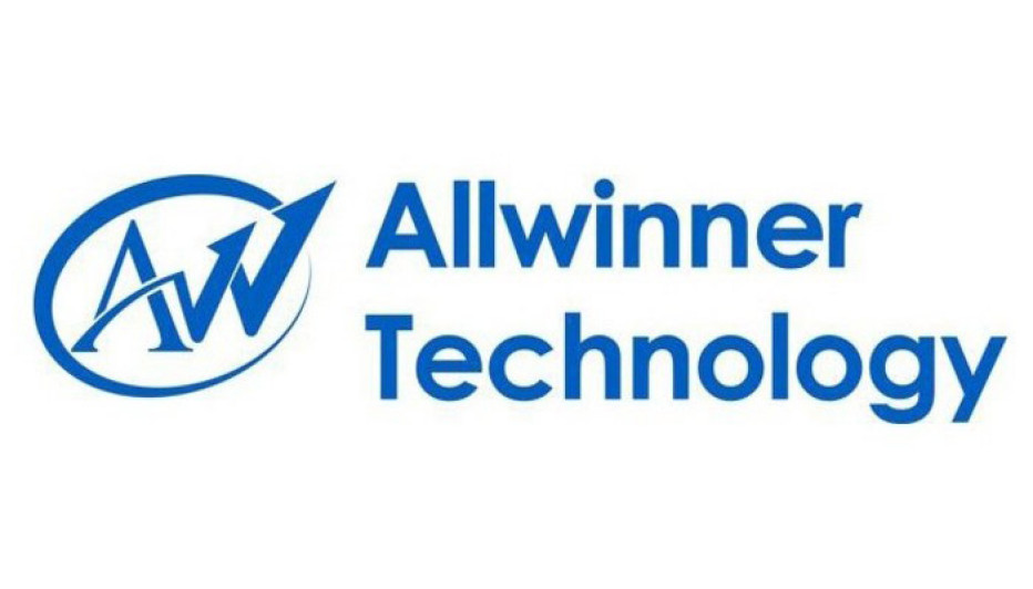 Allwinner A33 is a quad-core CPU for just USD 4