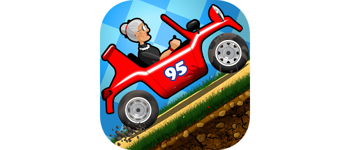 Angry-Gran-Racing_small