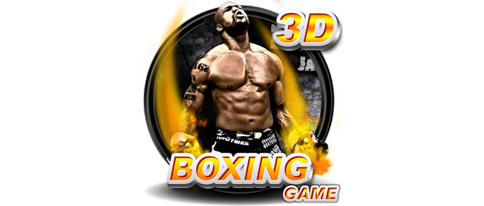Box-game-3D_small