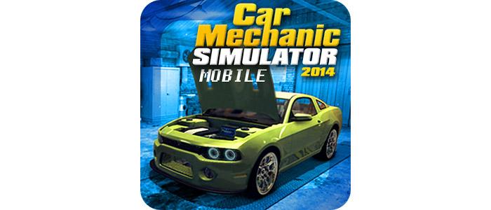 Car-Mechanic-Simulator_small