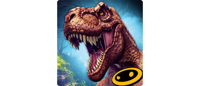 Dino-Hunter_small