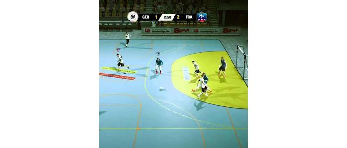 Futsal-Puzzle_small