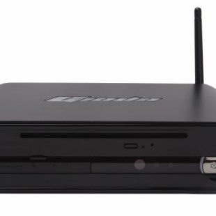 Giada now offers mini PC for gamers
