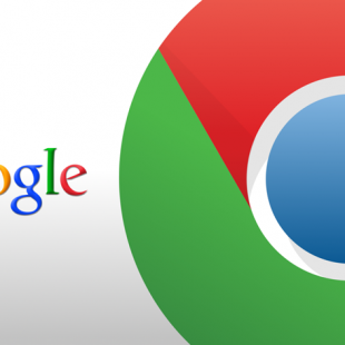 Google Chrome bug may shorten laptop battery life