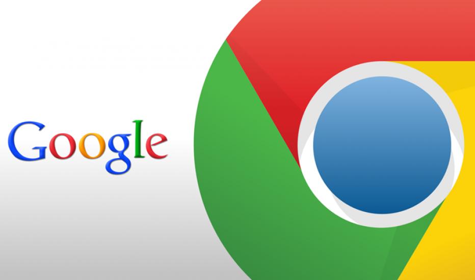 Google Chrome bug may shorten laptop battery life