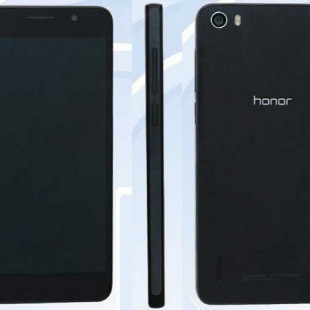 Huawei to soon release Honor H60 smartphone