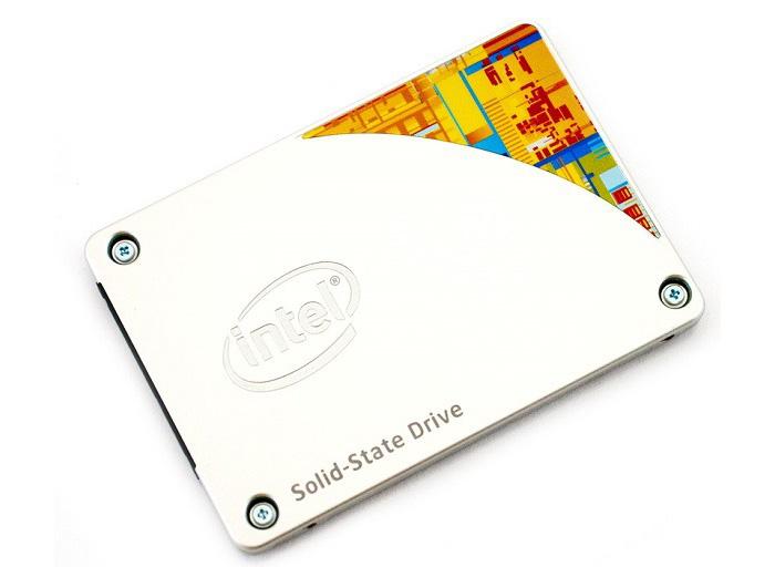 Intel-SSD-Pro-2500_small