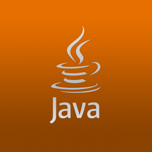 Oracle ends Java support for Windows XP