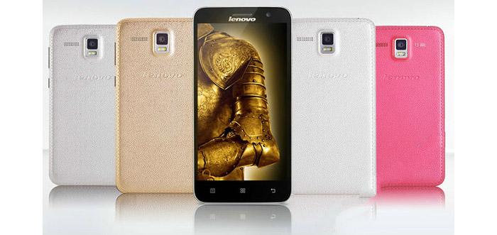 Lenovo-Golden-Warrior-A8_small