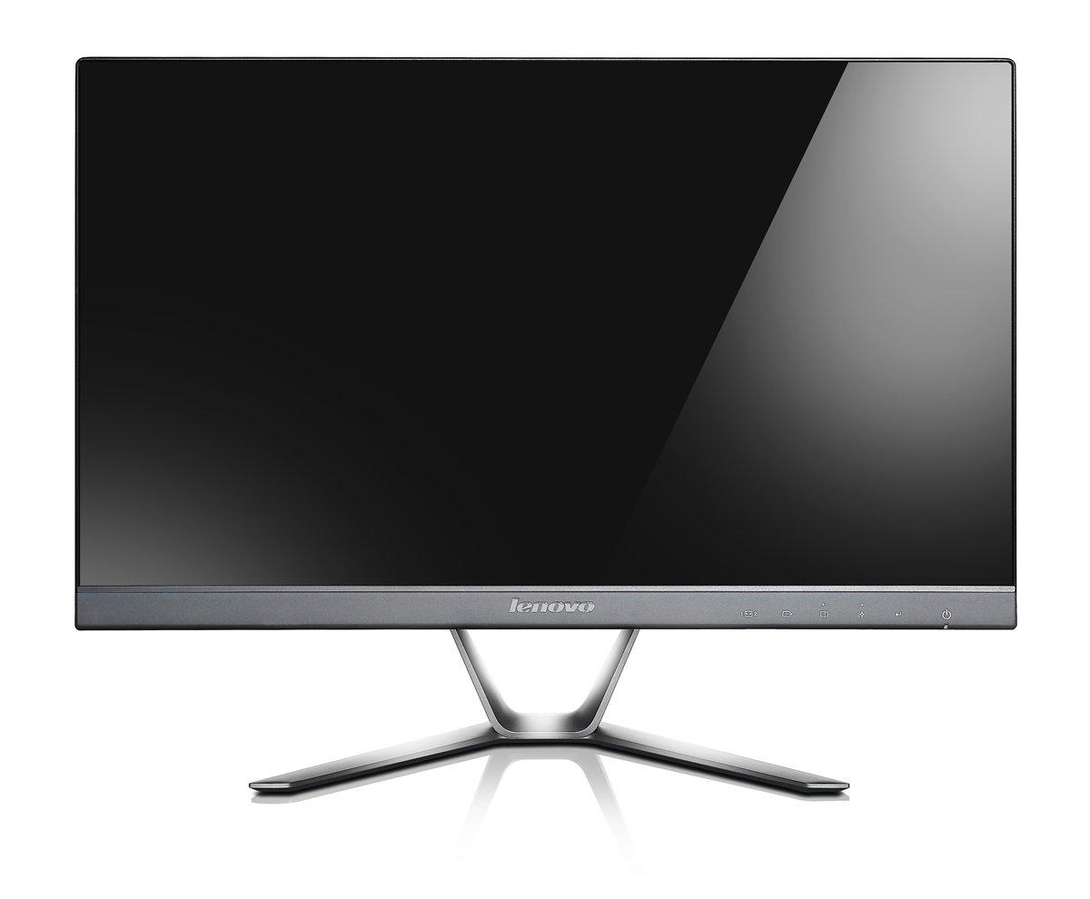 Lenovo-LI2821-Wide