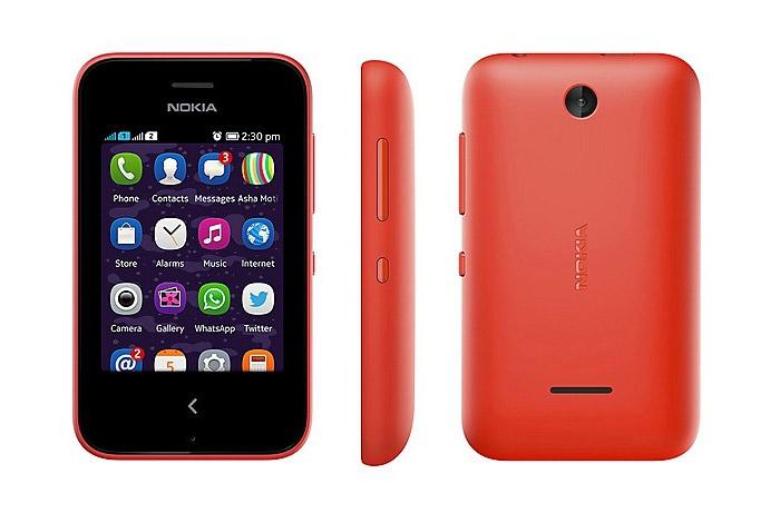 Nokia-Asha-230_small