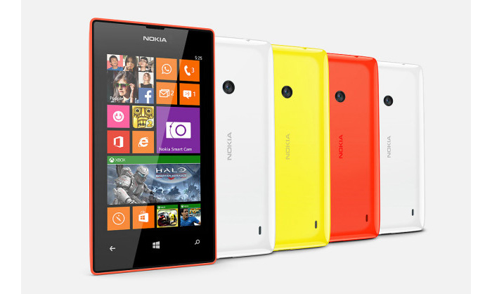 Nokia-Lumia-530_small