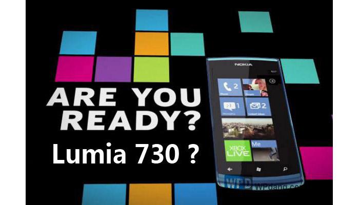 Nokia-Lumia-730_small