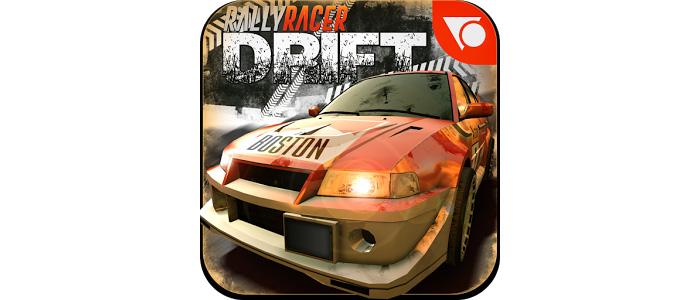 Rally-Racer-Drift_small