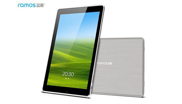 Ramos-K100-tablet_small