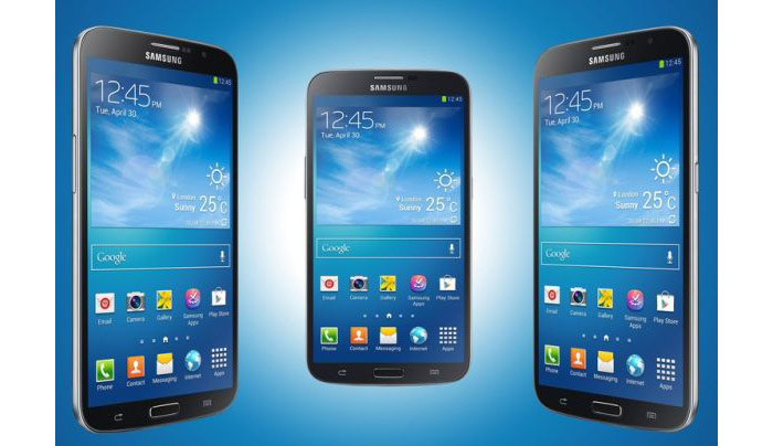 Samsung-Galaxy-Mega-2_small