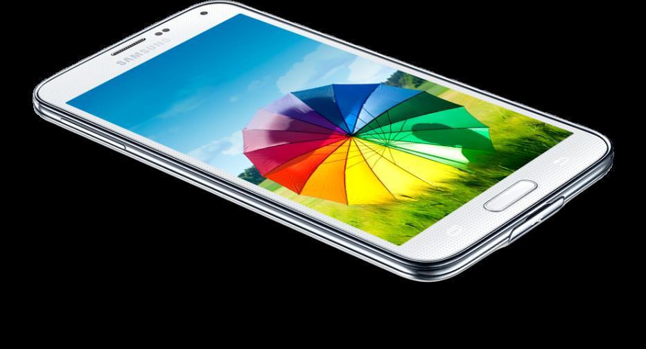 Samsung Galaxy S5 Neo specs leaked online
