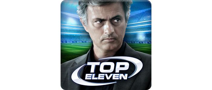 Top-Eleven_small