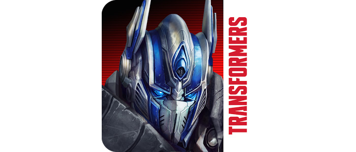 Transformers-Age-of-Extinction_small