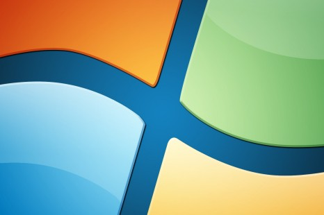 Windows 9 may arrive sooner than expected
