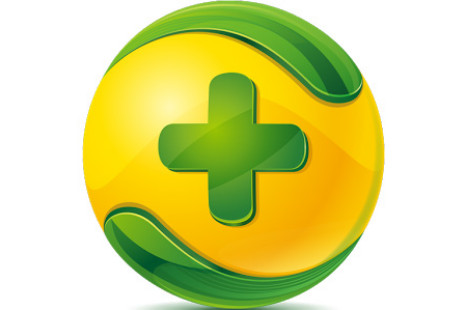 360 Security – Antivirus FREE