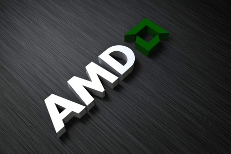 AMD debuts three new FM2+ processors