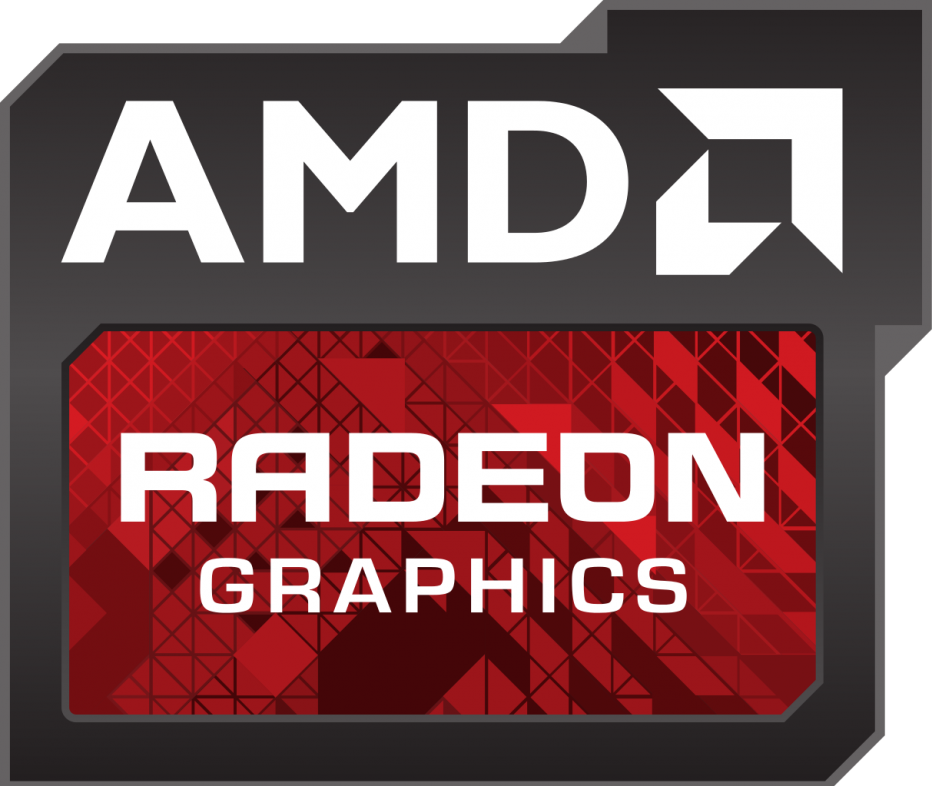 Preliminary specs of AMD Radeon R9 285X