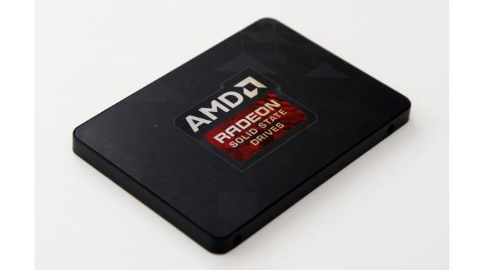 AMD-Radeon-SSD_small