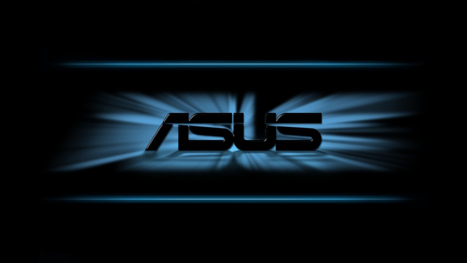 ASUS likely preparing giant tablets