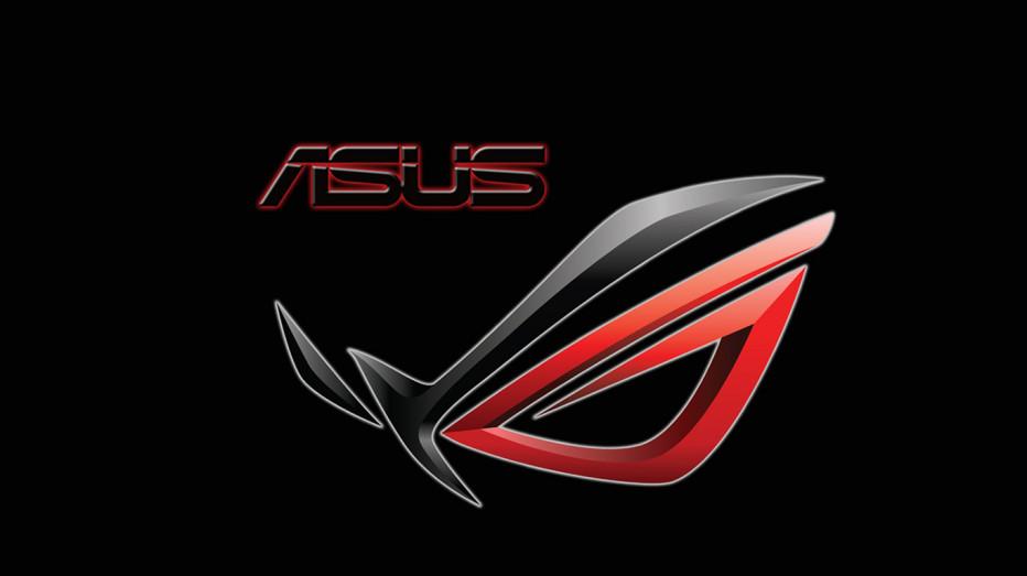 ASUS prepares cheap smartwatch