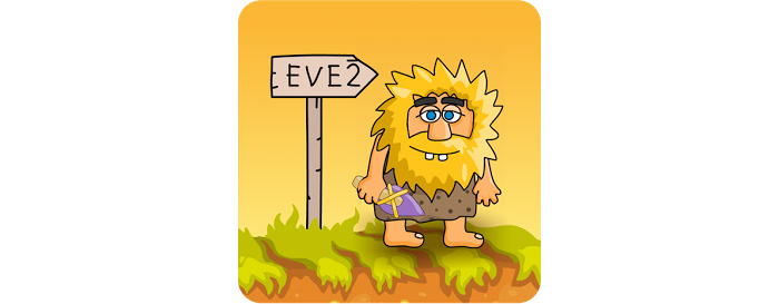 Adam-and-Eve-2_small