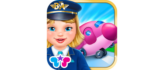 Baby-Airlines_small