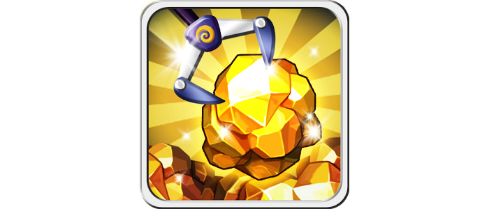 Gold-Miner_small