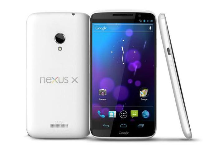 Google-Nexus-X_small
