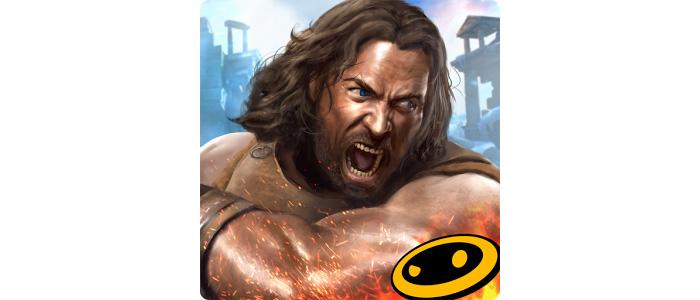 Hercules-game_small