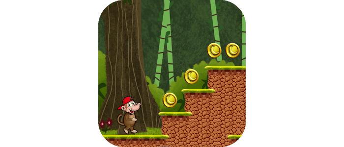 Jungle-Monkey-Run_small