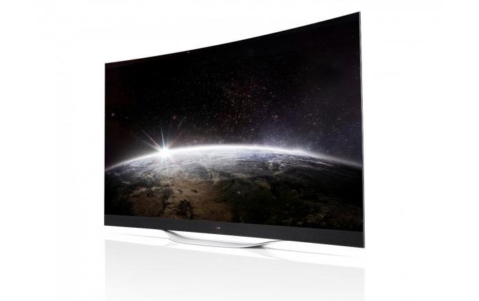 LG-77EG9700-OLED-TV_small