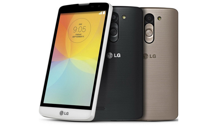 LG-L-Bello_small