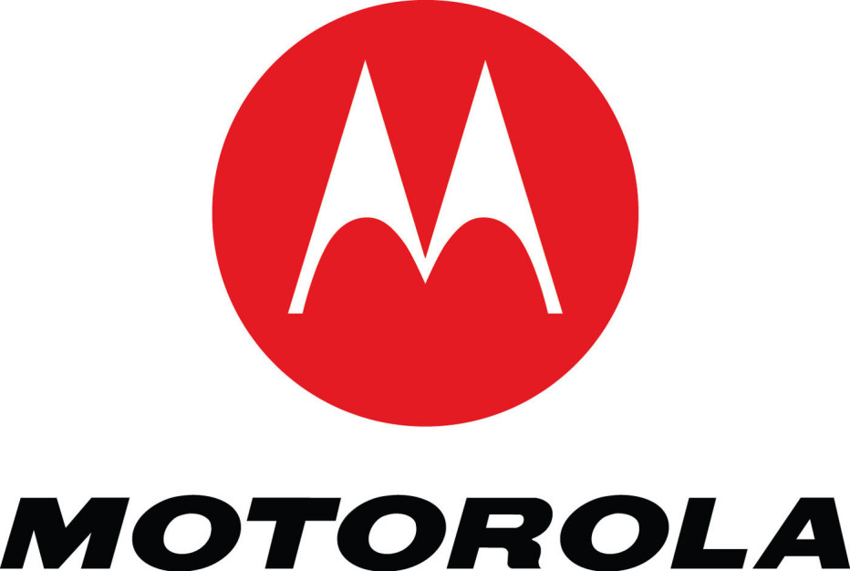 Motorola to release eight more smartphones until year's end