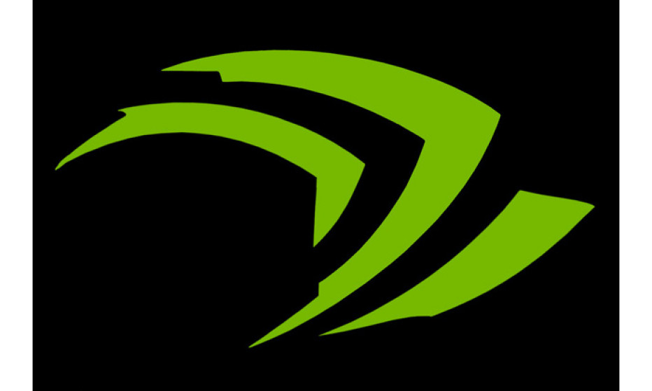 NVIDIA debuts the GeForce 940MX, 930MX and 920MX video cards