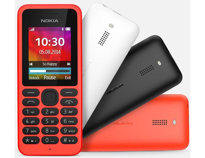 Nokia-130_small